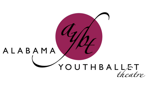 AlabamaYouthBallet.jpg