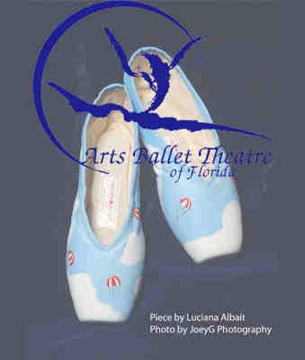 ArtsballettheaterFL.jpg