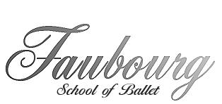Faubourg_Ballet.jpg