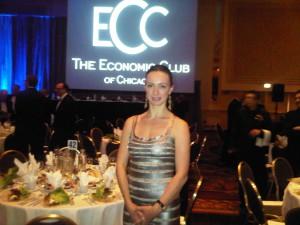 economic-club