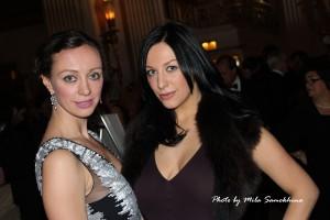 Lyric Fantasy of the Opera Gala 2012