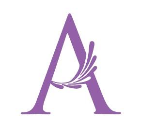 Aleksandra-Enterprises-logo