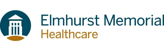 Elmhurst logo.jpg