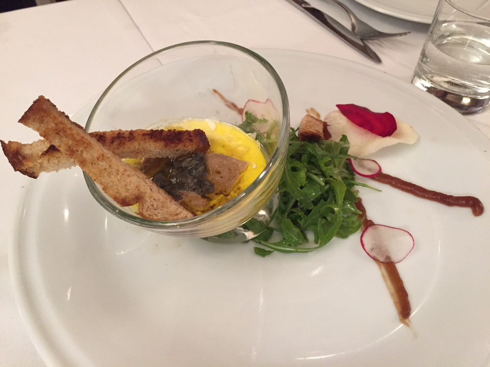 l'estaminet 3 foie gras over eggs.jpg