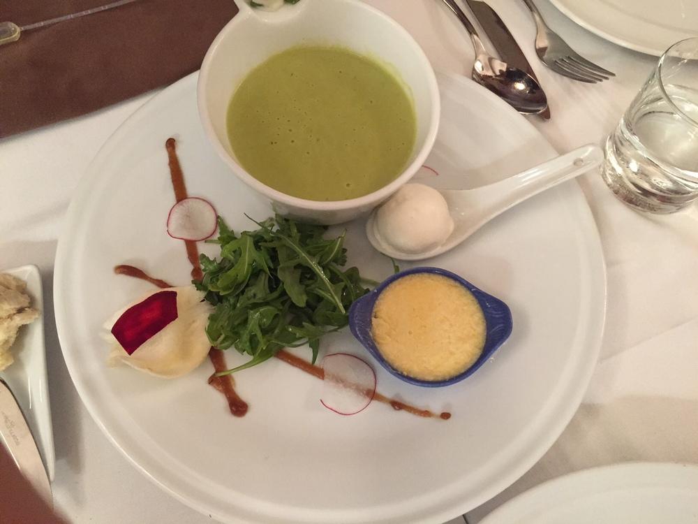l'estaminet 1 - asparagus soup.jpg
