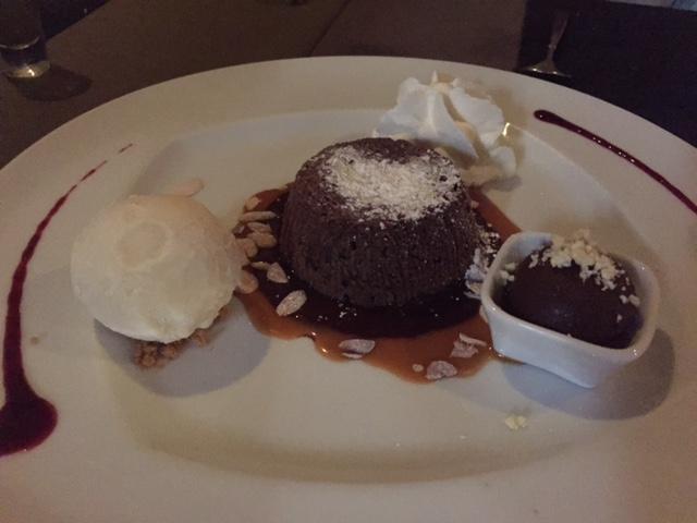 cottage 7 chocolate lava cake.jpg