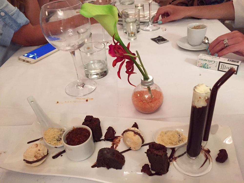 l'estaminet 7 - dessert.jpg