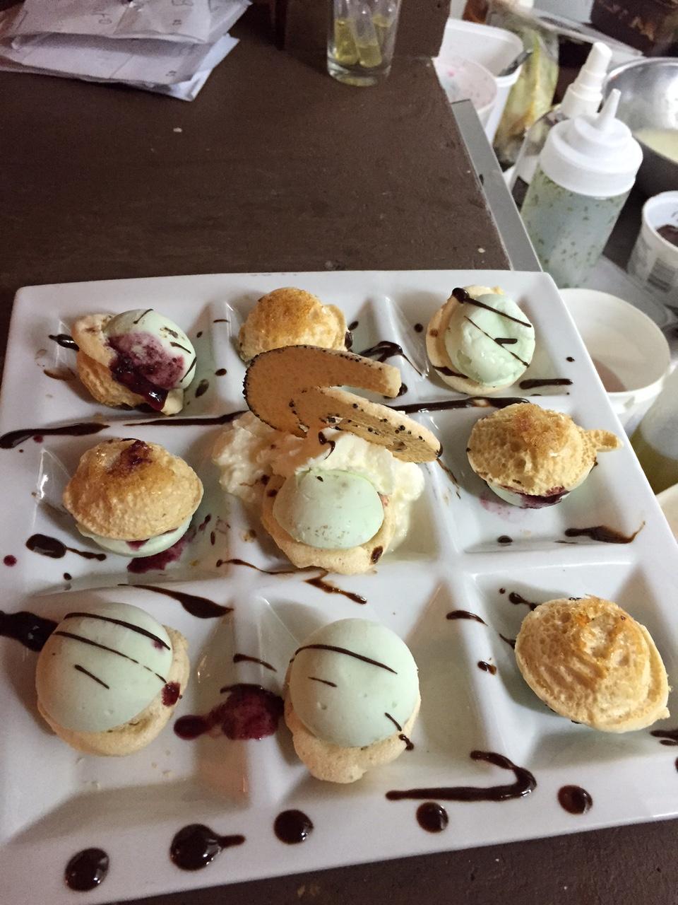 l'estaminet 8 - dessert.jpg