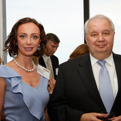 event_Russia-Day-2_Lg.jpg