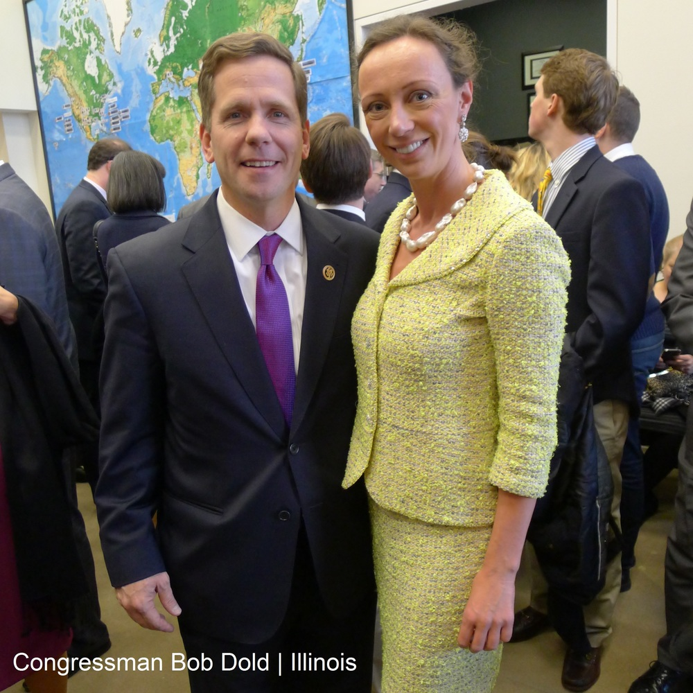 bob dold caption 3.jpg