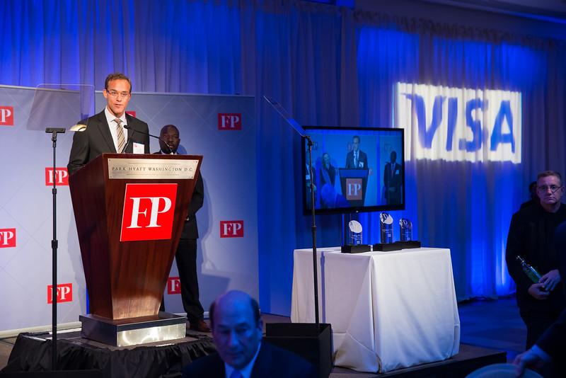 FP-Diplomat-of-the-Year-Jason-Dixson-Photography-6018-L.jpg
