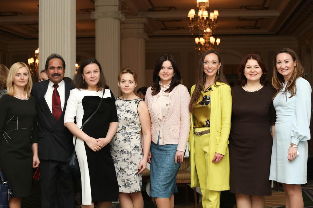 Women+in+Leadership+2.jpg