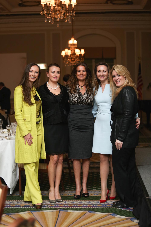 Women in Leadership 14.jpg