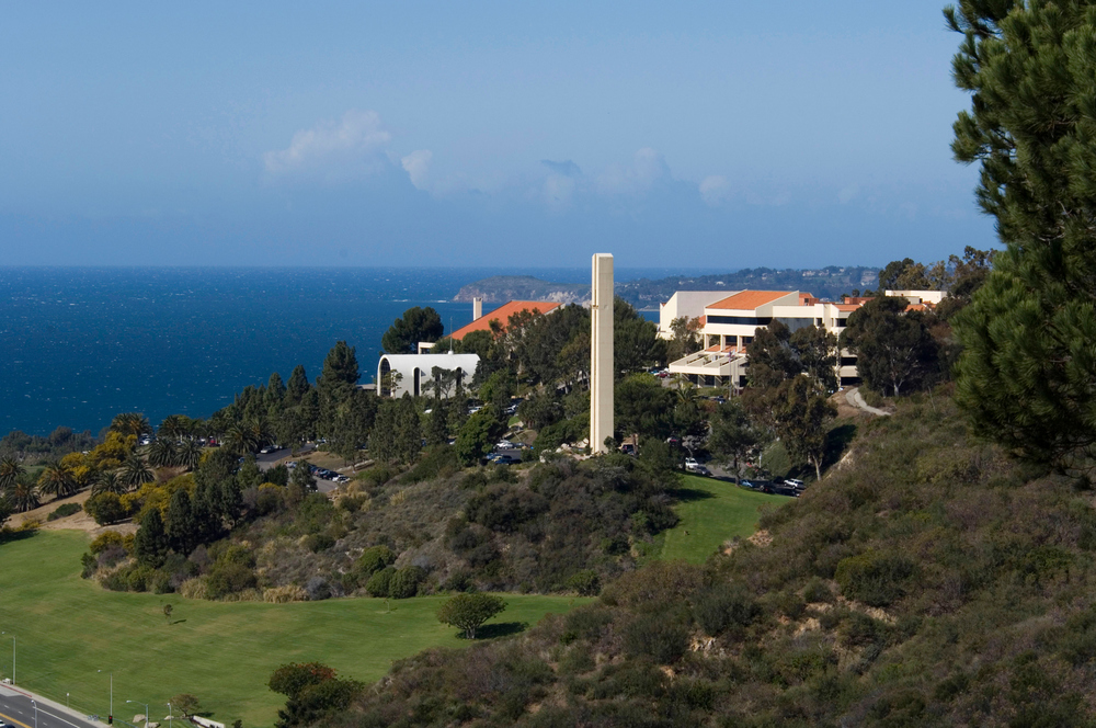 Pepperdine+panorama1.jpg