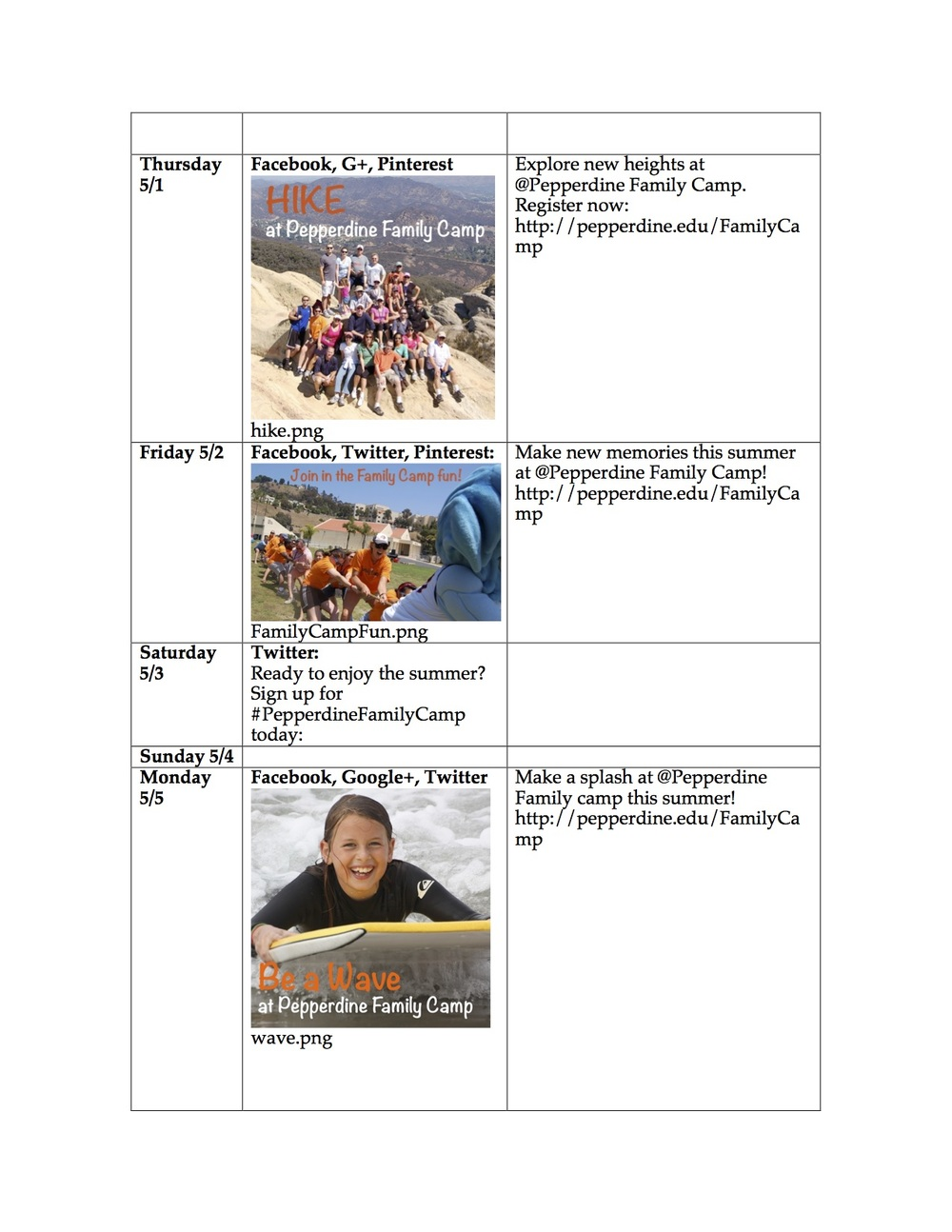 Pepperdine+Family+Camp+Plan-2.jpg