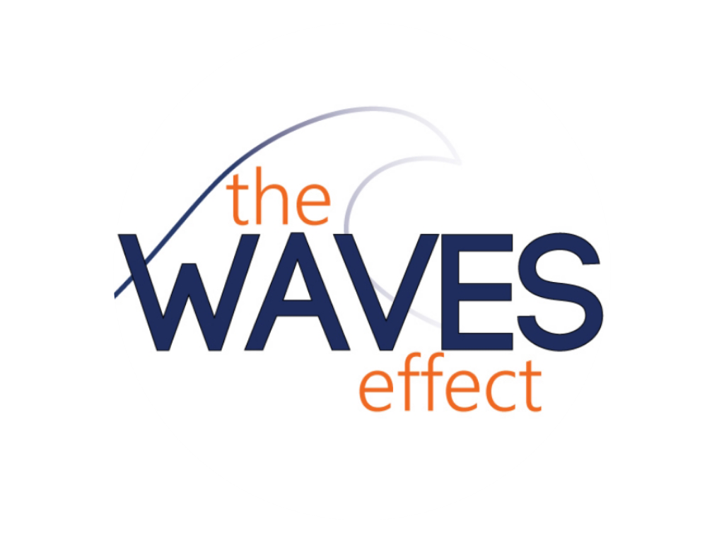 The Waves Effect