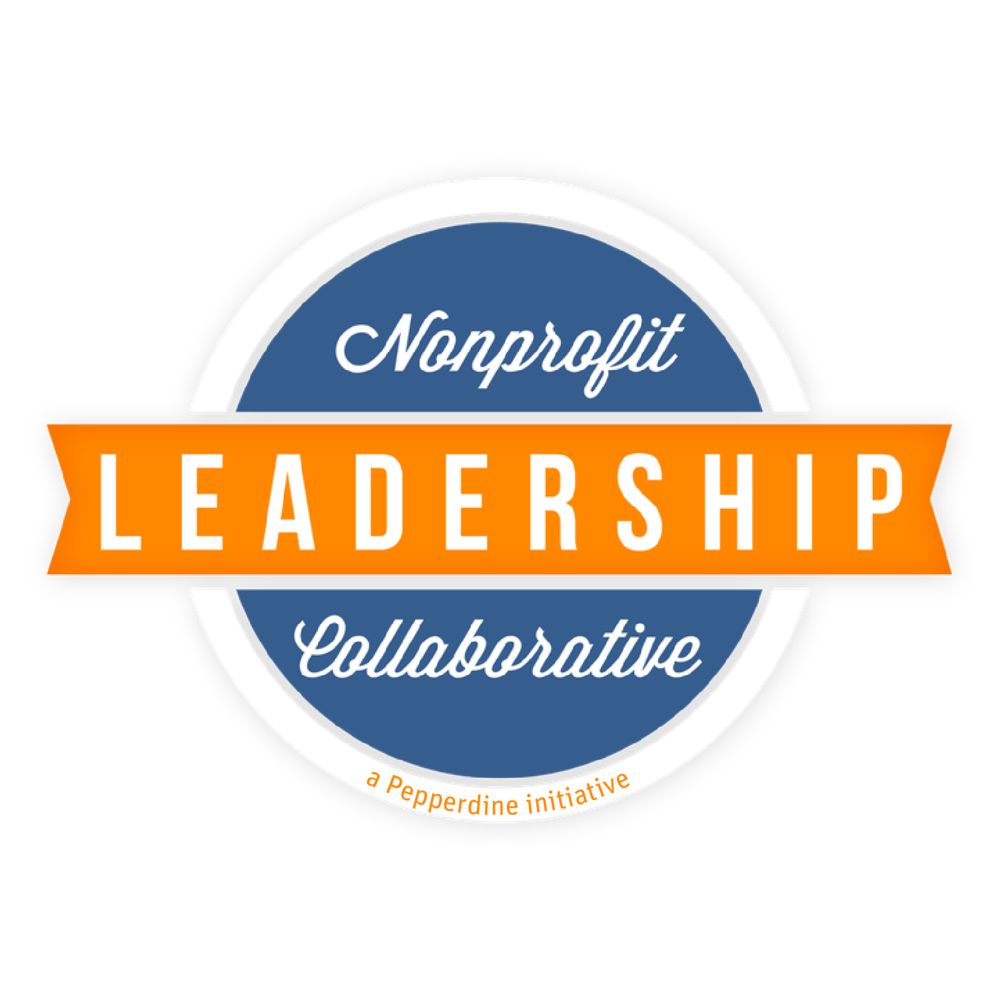 Nonprofit Leadership Collaborative