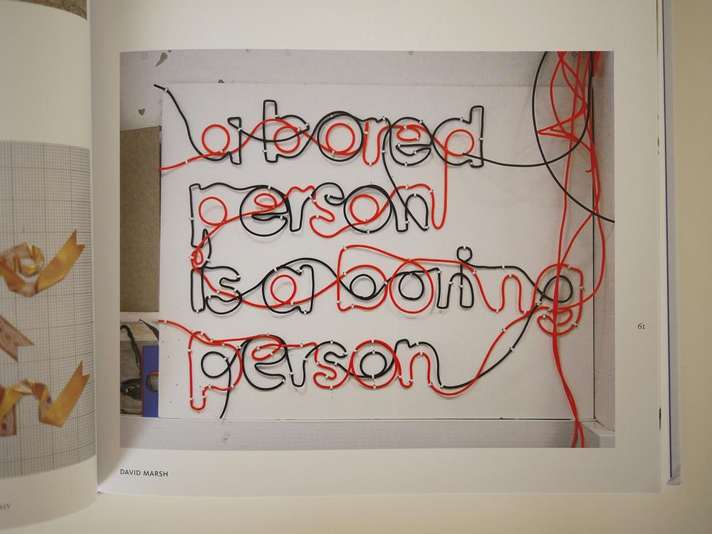 wiretext.jpg