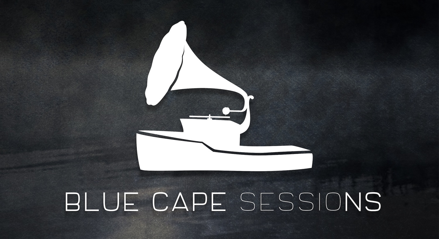 Blue Cape Sessions