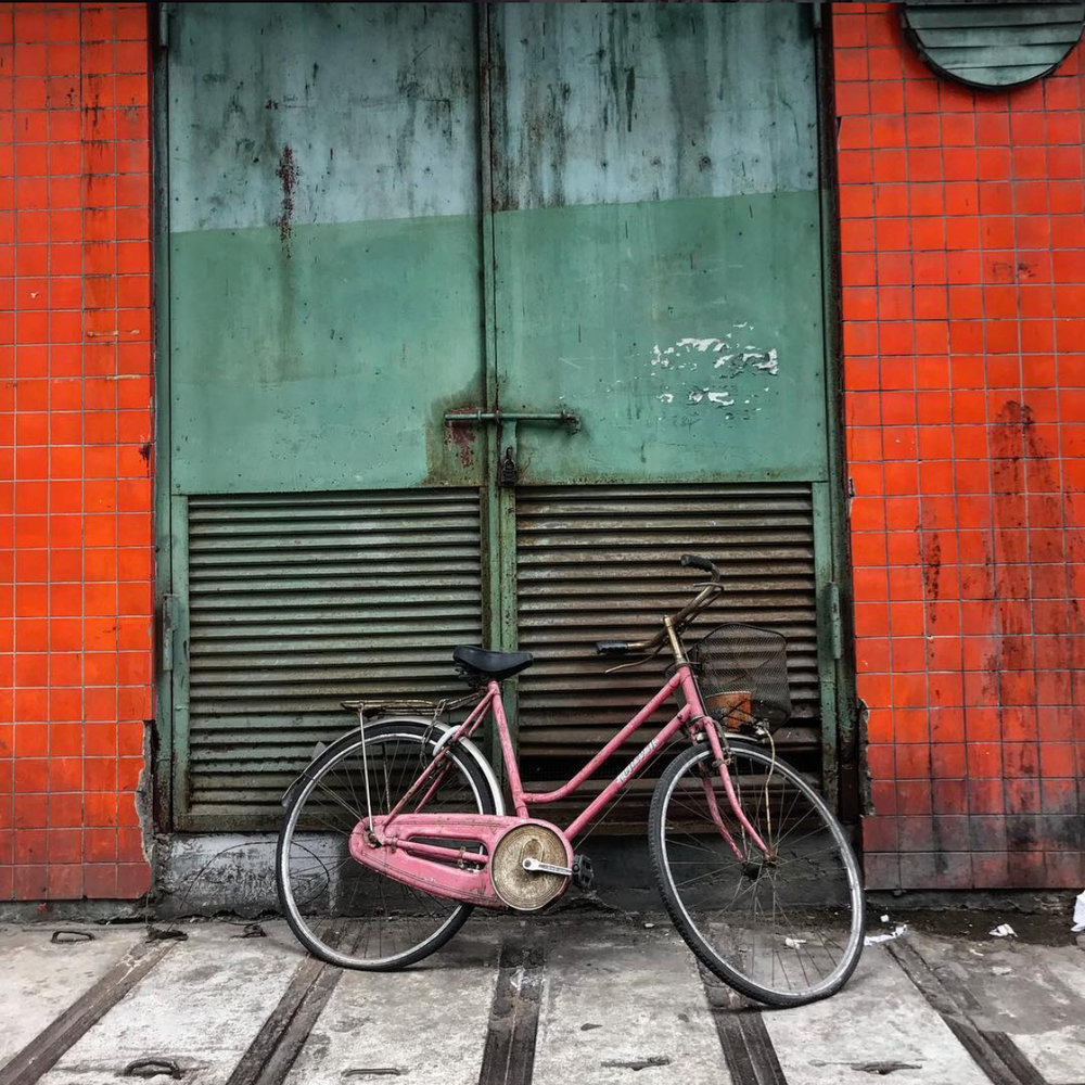 insta_shanghai.jpg