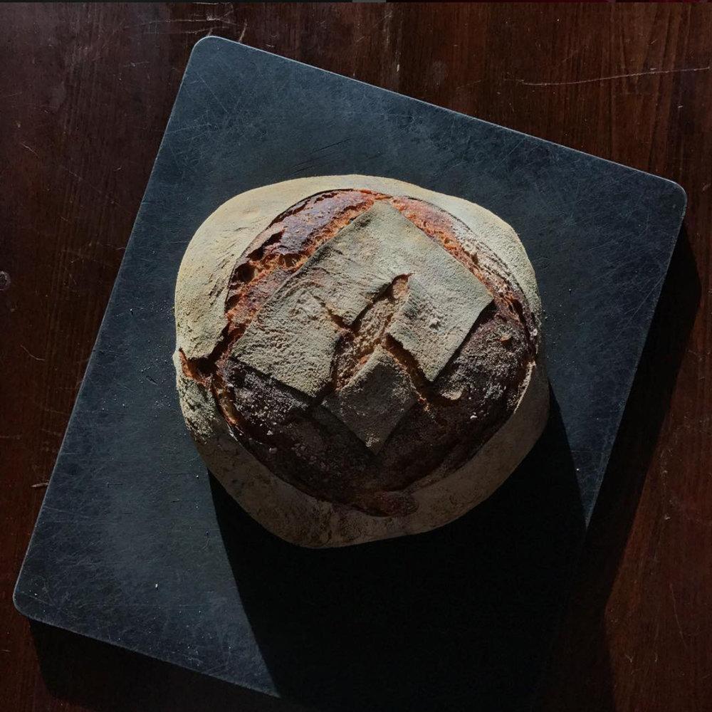 insta_bread.jpg