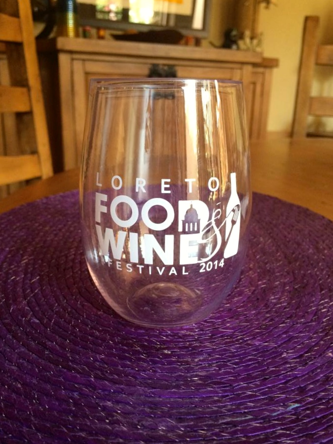 Loreto wine festival glass.jpg