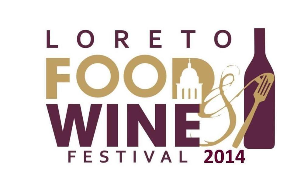 loretofoodand wine fest 2014.jpg
