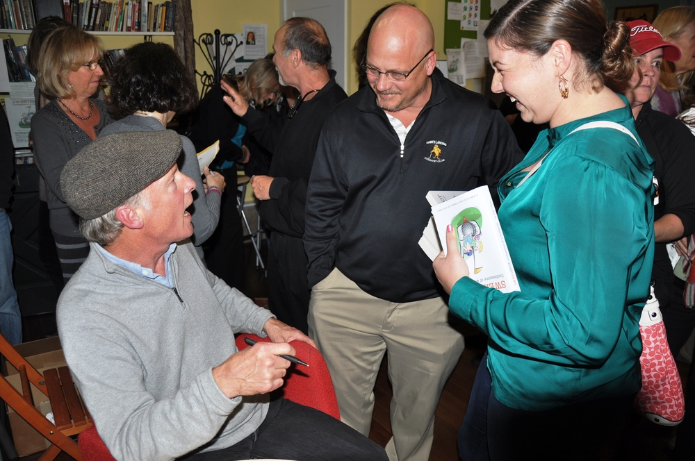 WYF Event Book Signing 2_10.25.12.JPG