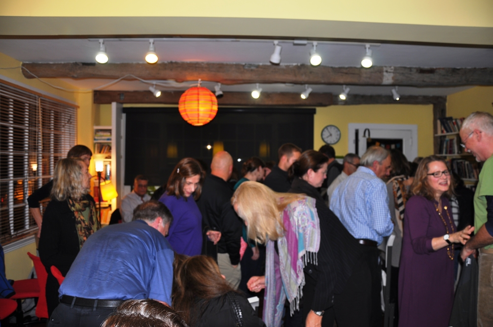 WYF Event Book Signing 5_10.25.12.JPG