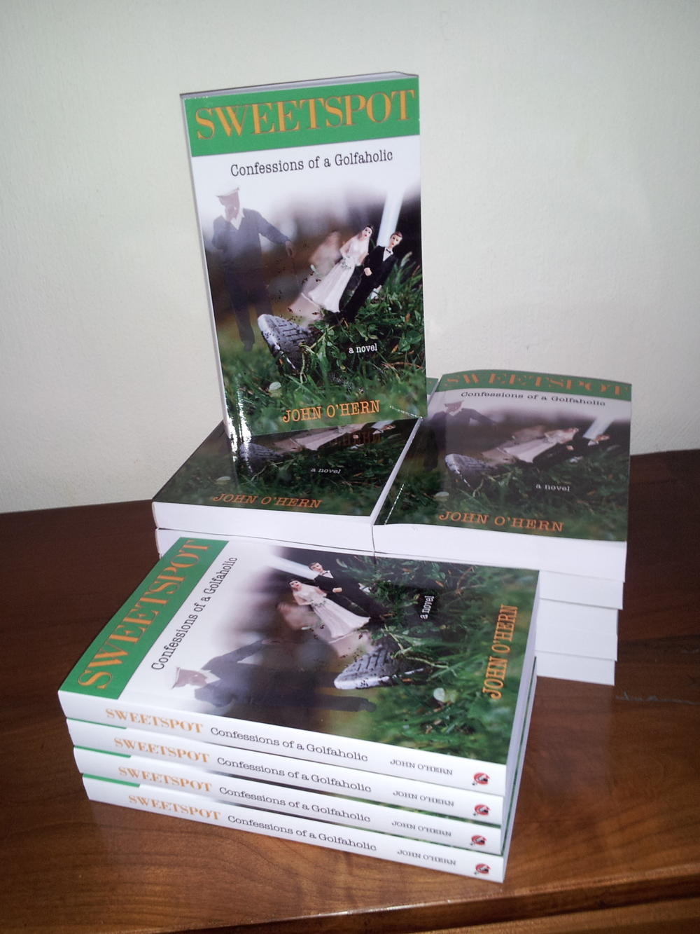 SS Stack of Books.jpg