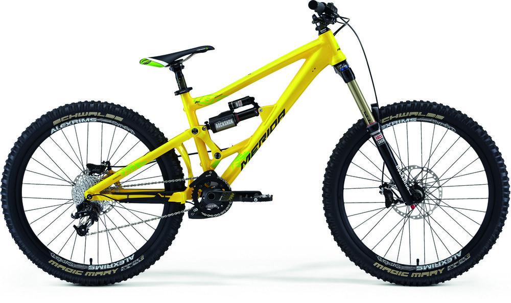 zoom-bike-picture-d166994fad5624cb0d67700c80d0a6b7.jpg