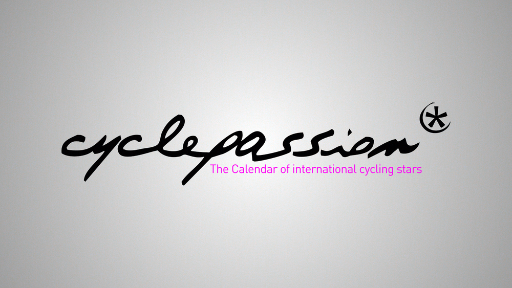 Cyclepassion_1920x1080_ID_2015 (0.00.11.00).png