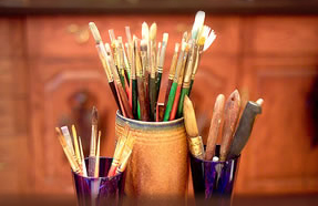 MLH-Brushes.jpg