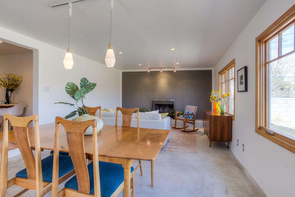Interiors-35.jpg