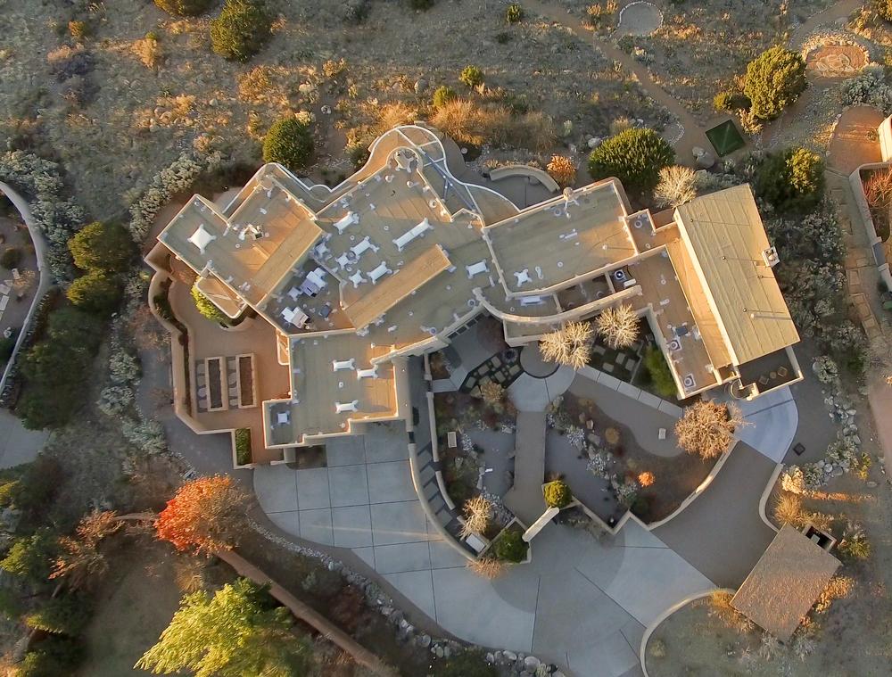 Eagle Ridge Aerials-3.jpg