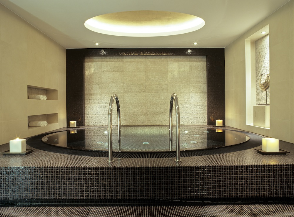 Adlon Spa