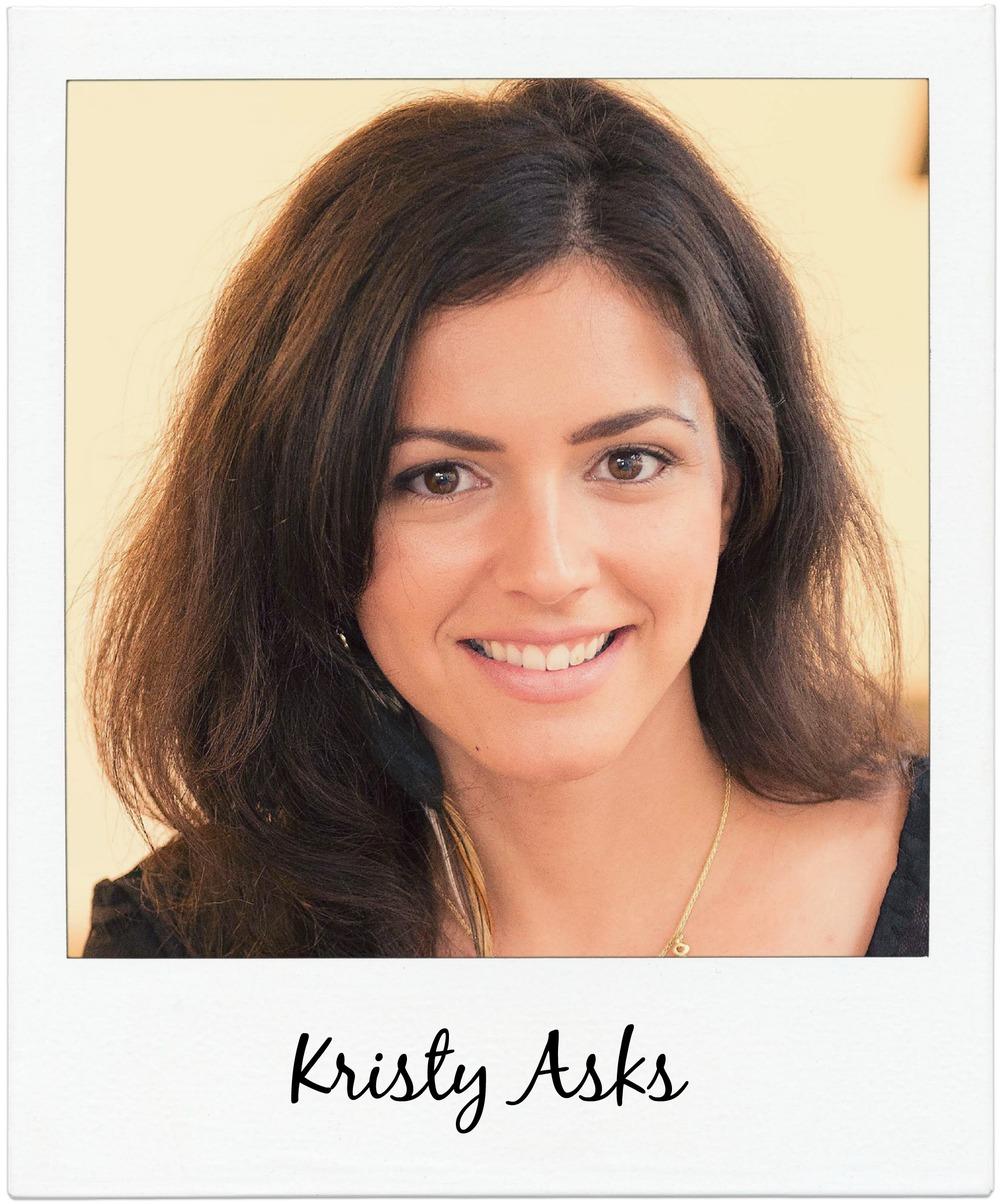 Kristy Asks.jpg