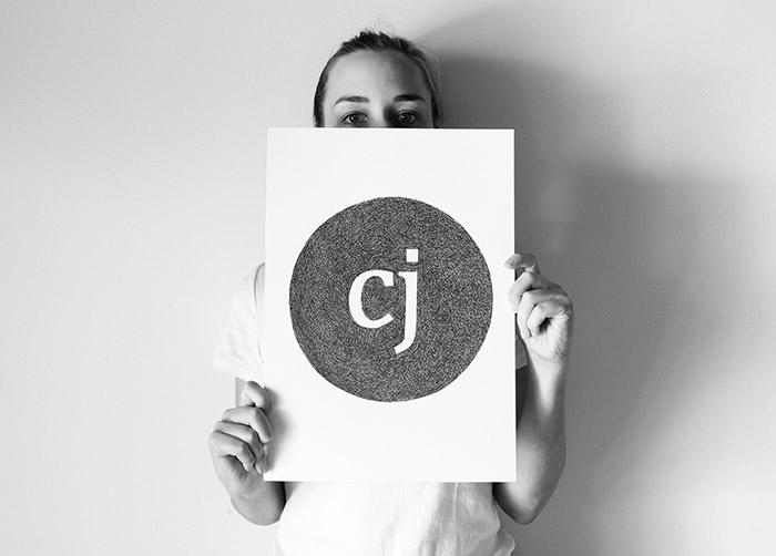 cj-presenter-IMG_6296.jpg