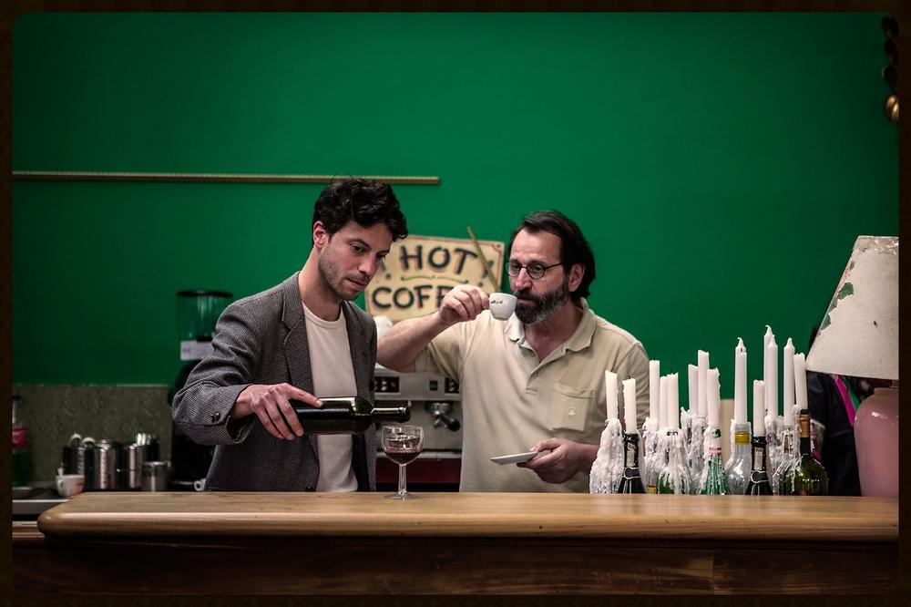 Coffee-vs-Wine_1b.jpg
