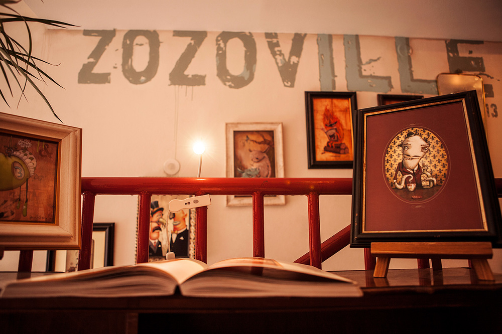 Zozoville_4b.jpg