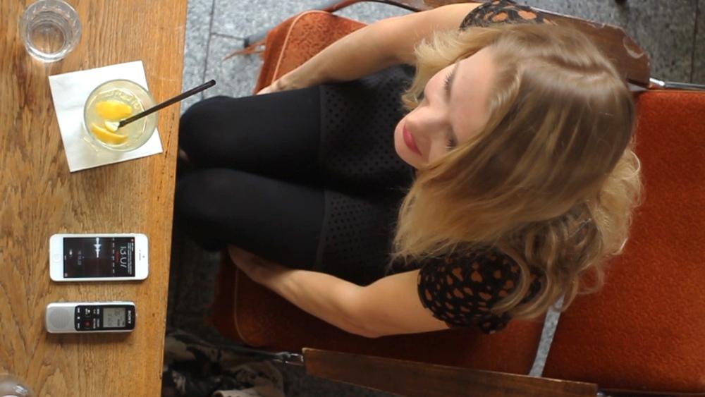 Zdenka Trvalcova 6 Interview
