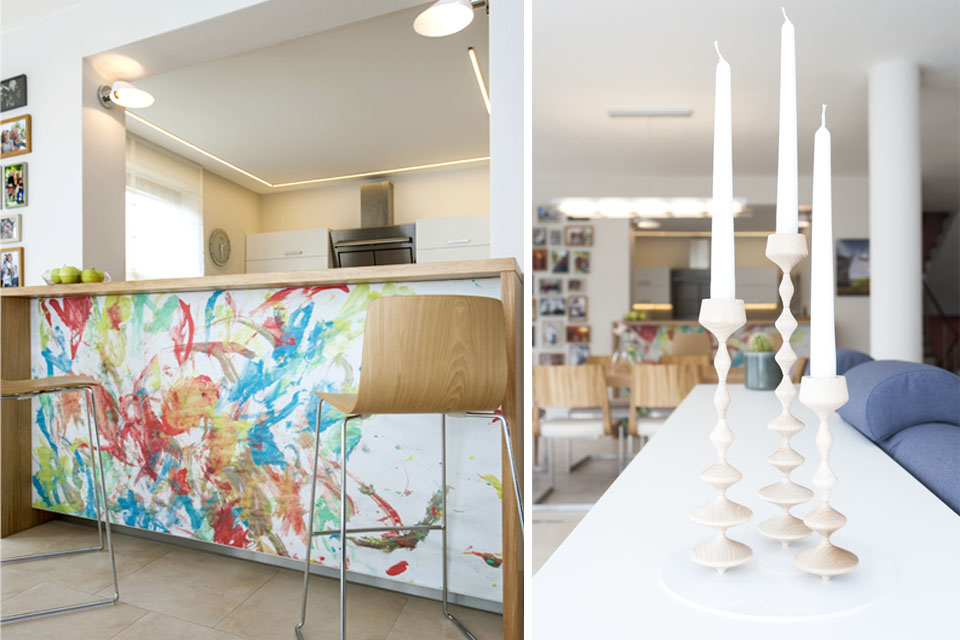 details interior ambience design cz
