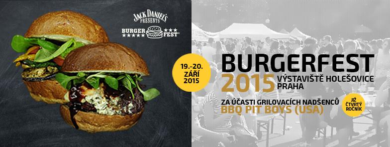 burger fest urban kristy