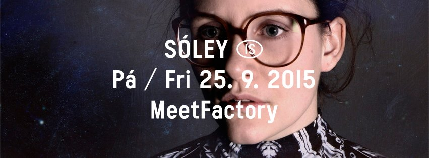 soley urban kristy meet factory