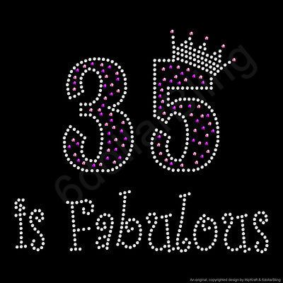 35 is fabulous urban kristy blog