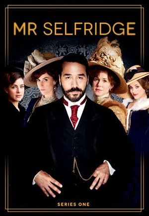 mr selfridge movie urban kristy series recommendations