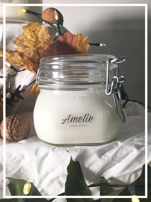 candle2.jpeg