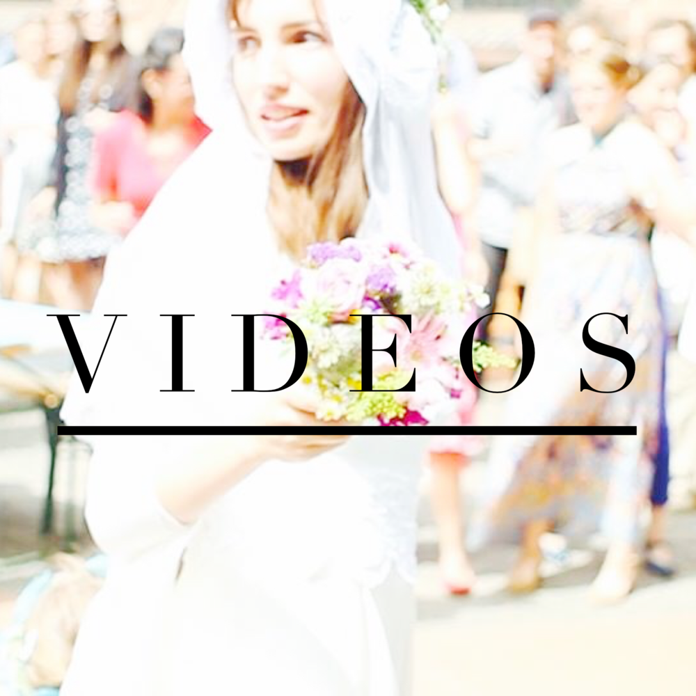 Urban Kristy Videos - Portfolio