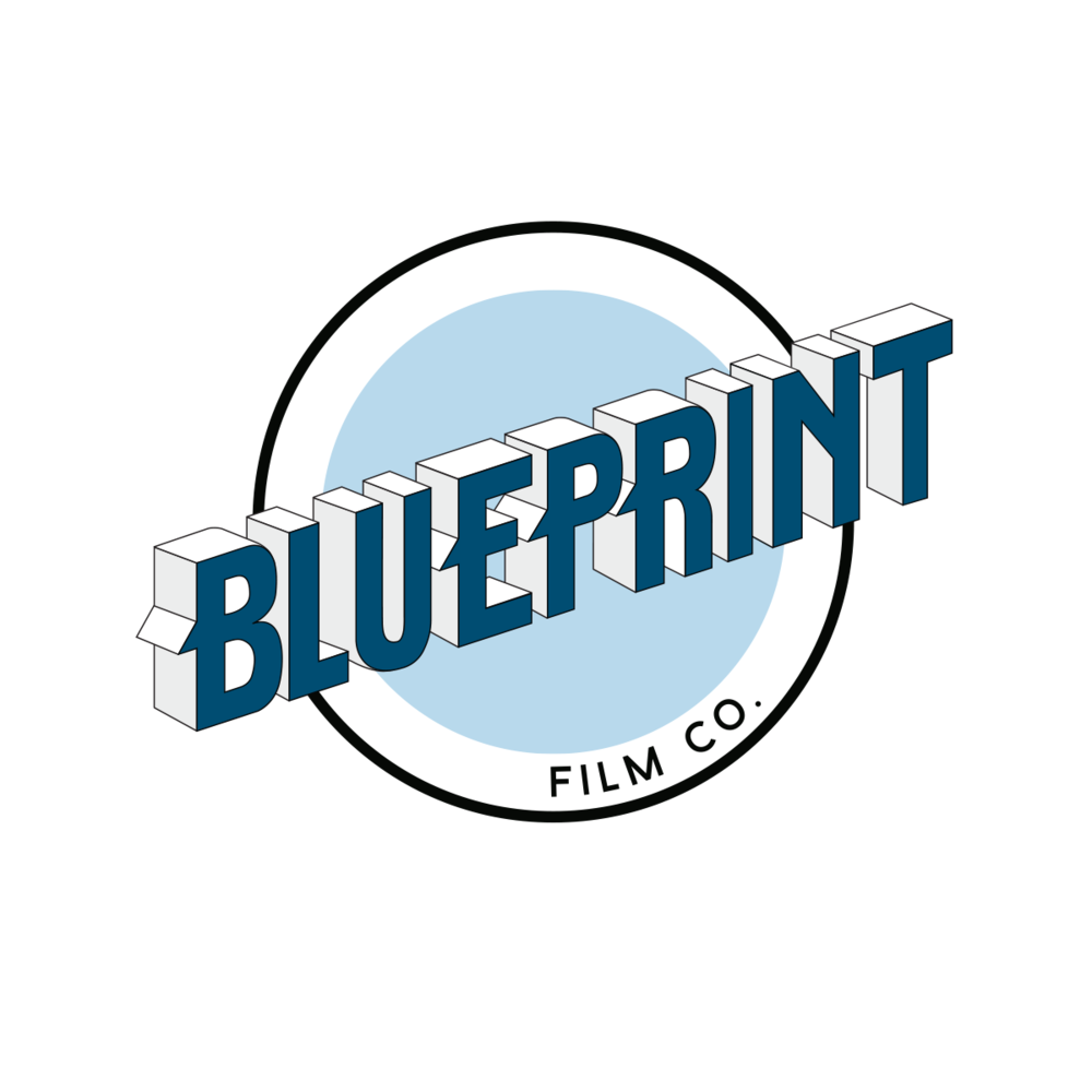 Blueprint film co malvernweather Image collections