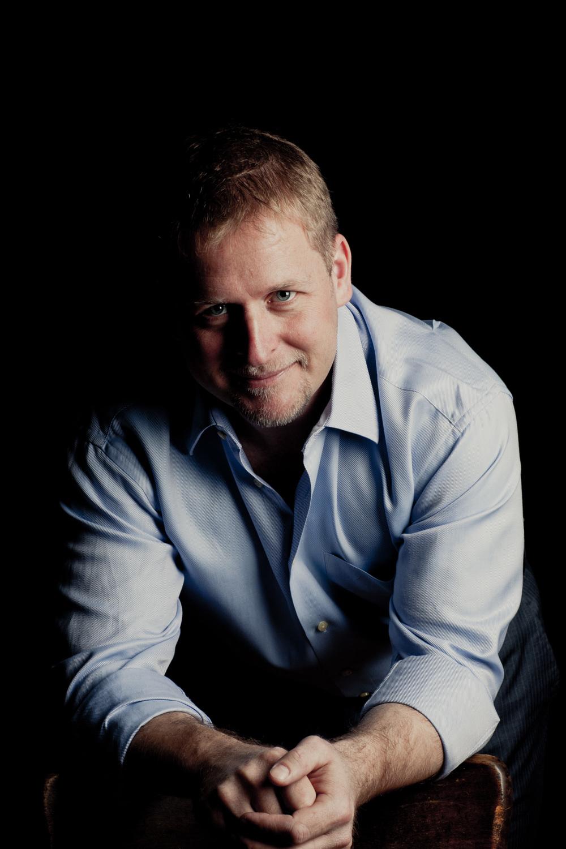 Master Sommelier, Bruce Wallner